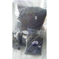 Dried Lavender Buds 100gm