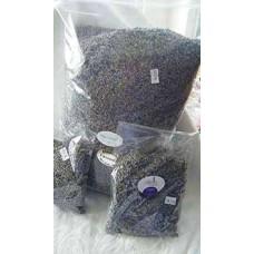 Dried Lavender Buds 100gm