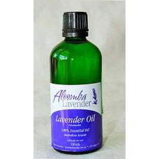 Lavandula Intermedia 100ml