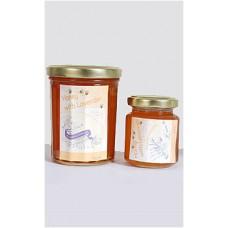 Lavender Honey 140gm