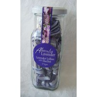 Lavender & Sherbet Lollies 175gm